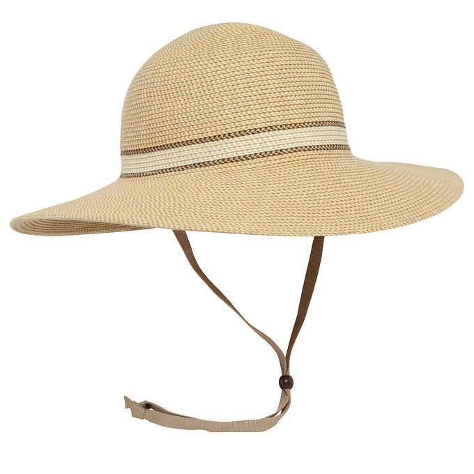 Pin by Evalyn Uddin on SPF | Sun hats, Hats for women, Women's .
