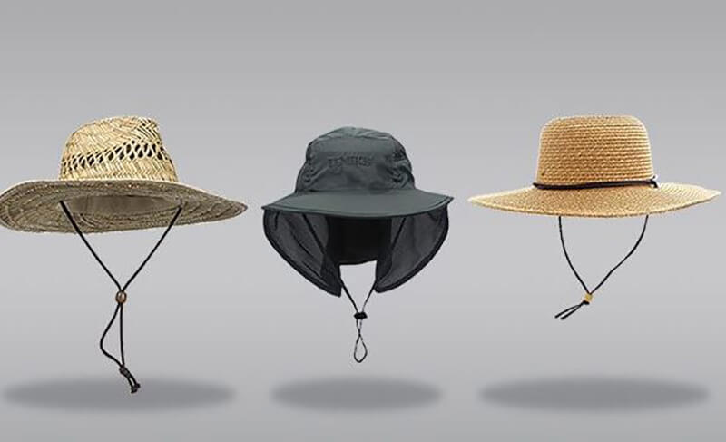 Top 25+ Best Sun Hats For Travel 2020 Review MyTra