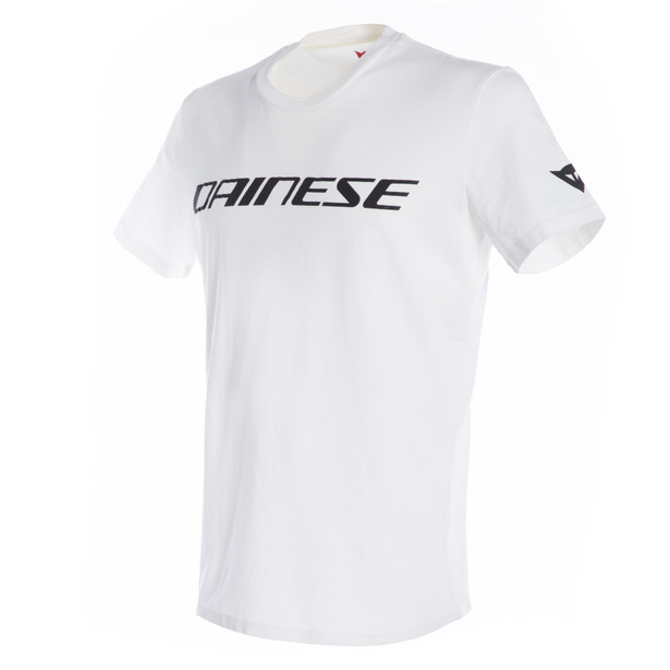 Dainese T-Shirt - T-shirt clothing Casual Dainese (Official Sho