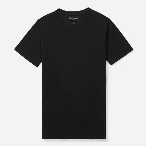 The best men's T-shirts in 2020 - Business Insid