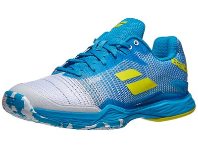 Men's Narrow Tennis Shoes - Tennis Warehou