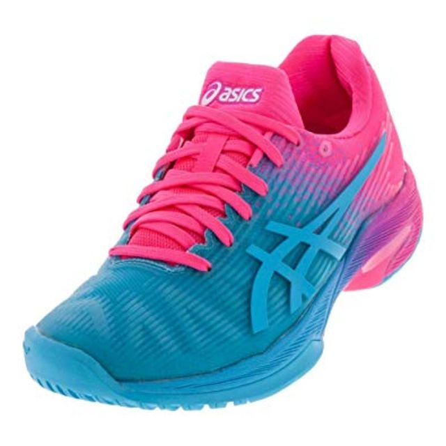 Tennis shoes for ladies