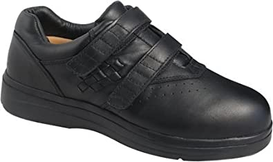 Amazon.com | Mt. Emey Women's 446 Therapeutic Shoes | Walki