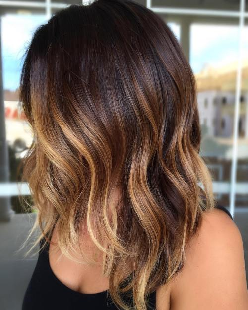 20 Tiger Eye Hair Ideas to Hold On