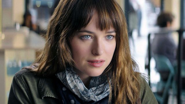 10 Best Dakota Johnson Movies - ComingSoon.n