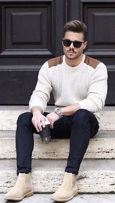 100+ Best Men's Capsule - Casual. images in 2020 | mens outfits .