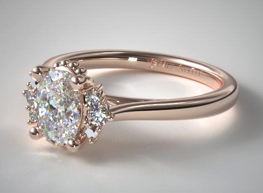 The 43 Best Engagement Rings for Every Style and Budget [Jan 2020 .