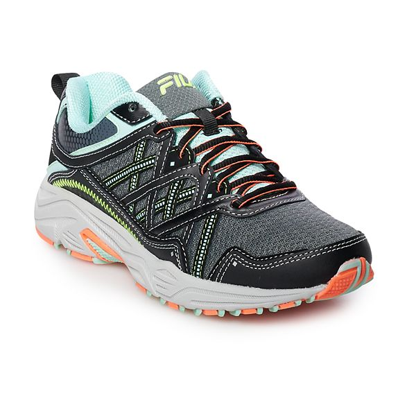 FILA® Headway 7 Women's Trail Sho