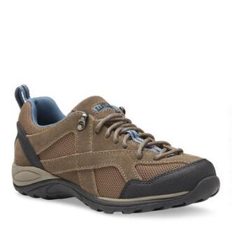 Women's Trail Shoes - Odessa - EastlandShoe.c