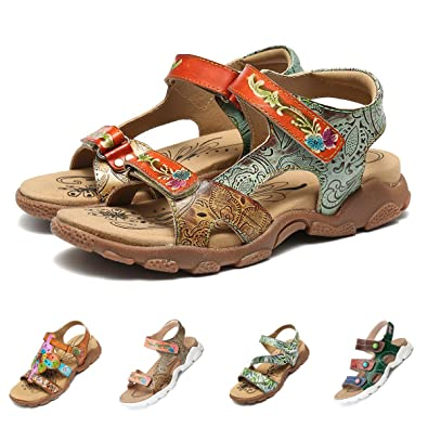 summer hiking sandals womens 2cd2