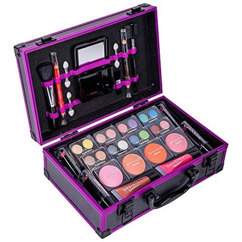 25 Best Makeup & Beauty Products for Teens 2020 - Makeup Ideas for .