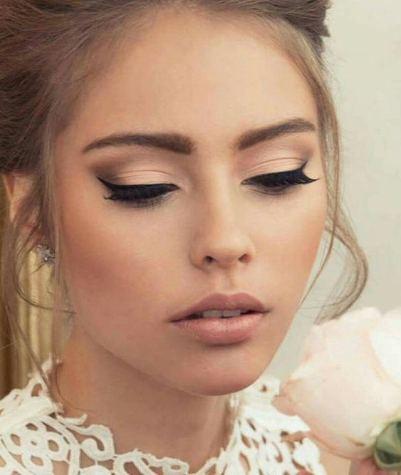 14 Trending Best New Year Make Up 2019 Sweet And Pretty .