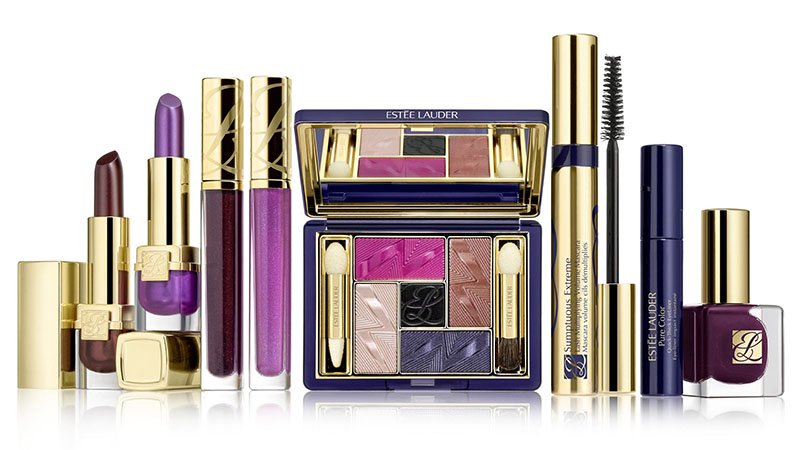 30 Best Makeup Brands Every Woman Should Know - The Trend Spott