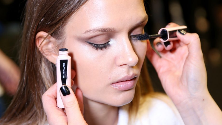Make-Up Expiry Dates: How To Tell If Your Cosmetics Are Past