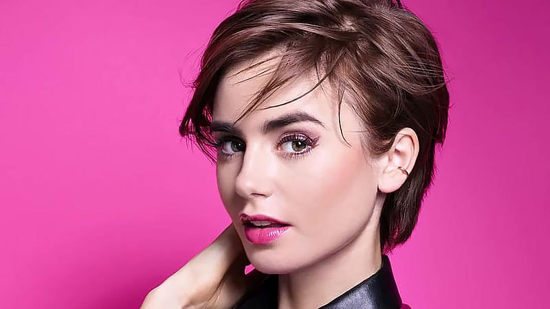 20 Cute Pixie Haircuts To Try in 2020 - The Trend Spott
