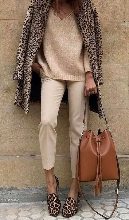 Fashion Style Winter Women Casual Outfits 40 Ideas #fashion .