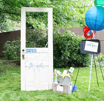 15 Graduation Party Ideas You Wish Your Parents Tried - The Savvy .
