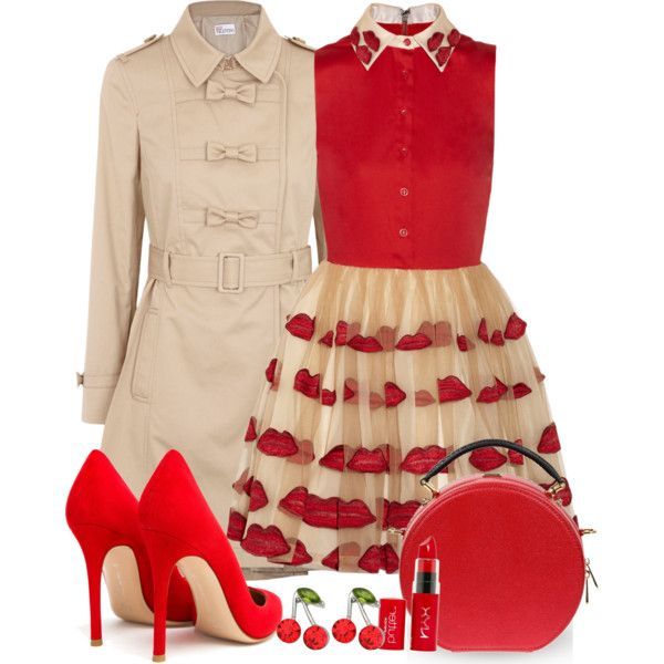 Dinner Date Outfit Ideas - Valentine's Edition | Valentines .