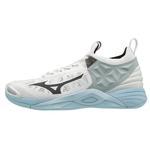 Volleyball shoes for ladies