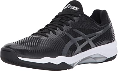 Amazon.com | ASICS Women's Volley Elite FF Volleyball Shoe | Sho