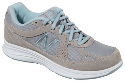 New Balance 877 Walking Shoes for Ladies | Bass Pro Sho