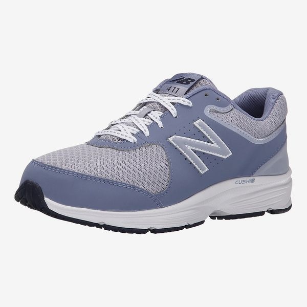 25 Best Walking Shoes for Men and Women 2020 | The Strategist .