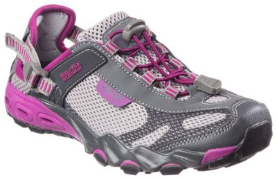 World Wide Sportsman Ridgeway Water Shoes for Ladies | Cabela