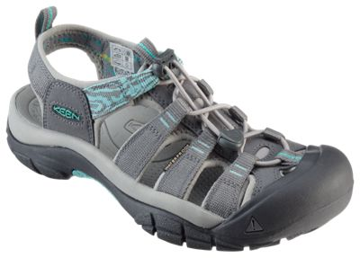 Keen Newport Hydro Water Shoes for Ladies | Cabela
