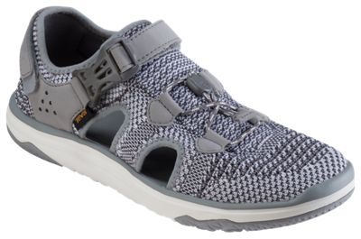 Teva Terra-Float Travel Knit Water Shoes for Ladies | Cabela