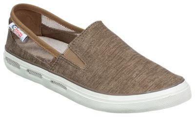 World Wide Sportsman Fiji Water Shoes for Ladies | Cabela
