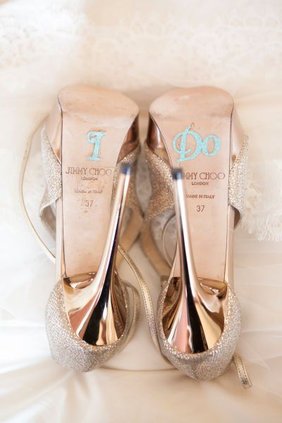9 Wedding Shoe Ideas for Super-Cute Soles | Wedding shoes, Casual .