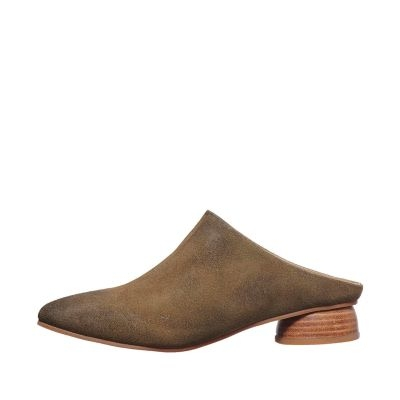 Blog - Wedge Mules Sandals & Heels | Women's Mules & Slides Sho