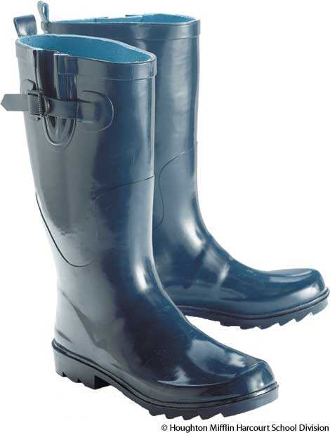 Wellington boot dictionary definition | Wellington boot defin