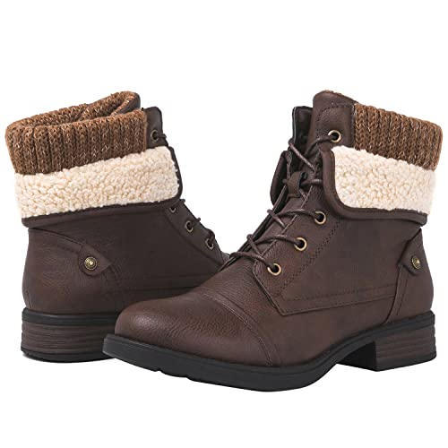 womens winter boots ankle 19f4