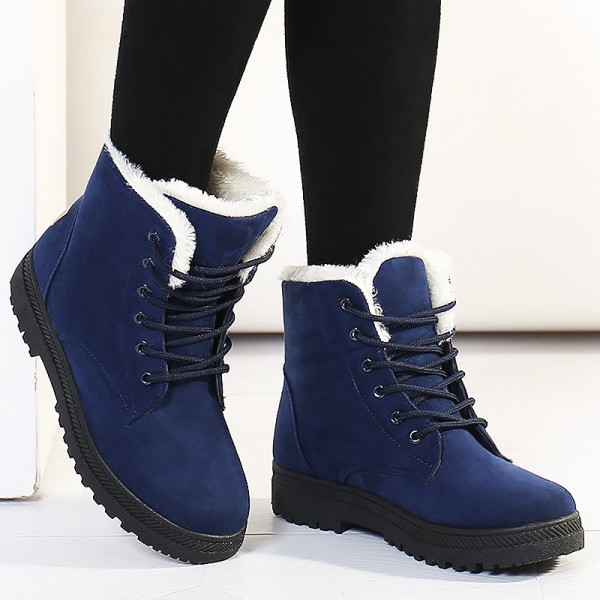 Buy Botas femininas women boots new arrival women winter boots .