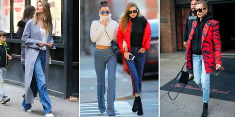 Winter Fashion 2020 - Latest Winter Clothes, Jackets, Boots and Ba