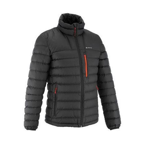 Is winter jackets are common for everyone? - TIME BUSINESS NE