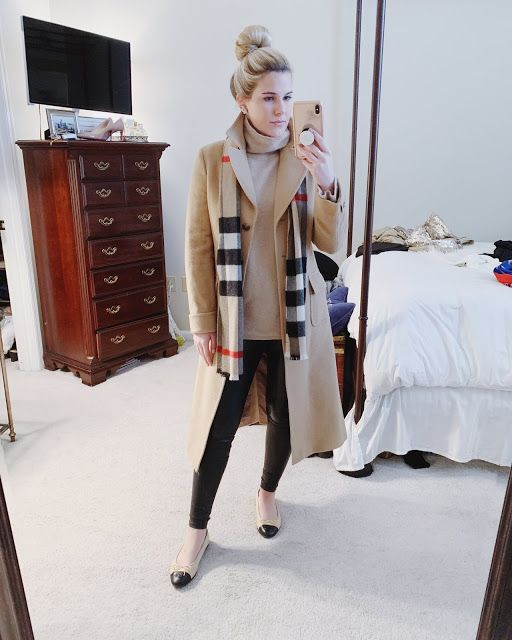 what to wear to new york city during the holidays | New york .