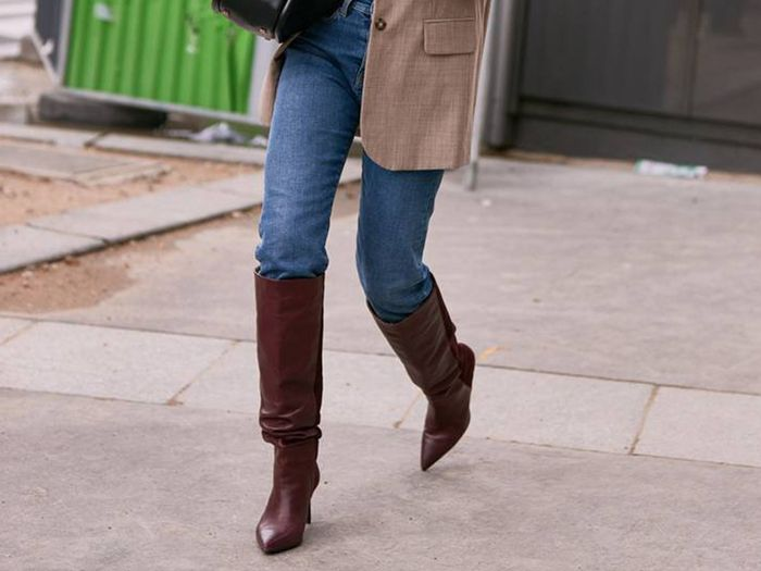 A Guide to Every Shoe Style You'll Need for Winter | Who What We