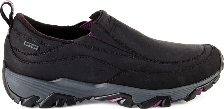 Merrell ColdPack Ice+ Winter Shoes - Women's | REI Co-