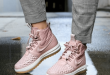 winter sneakers womens - FASHION Magazi