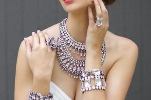 11 Different Types Of Jewelry Every Woman Should Have | Diva Lik