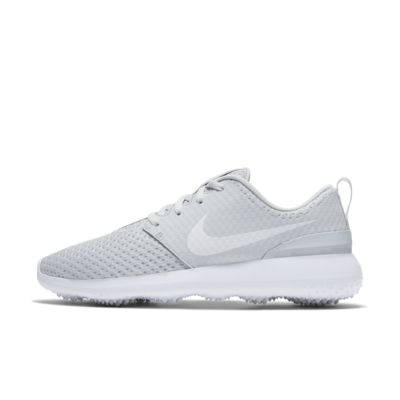 Nike Roshe G Women's Golf Shoe. Nike.c
