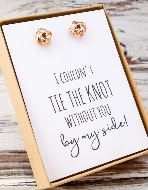 6+ Wonderful Wedding Gift Ideas Most People Do Not Think Of .