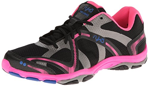 The 5 Best Zumba Shoes - [2020 Reviews & Guide] | Best Womens Workou
